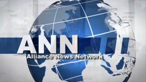 alliance-news-network-logo-mass-effect-1.png
