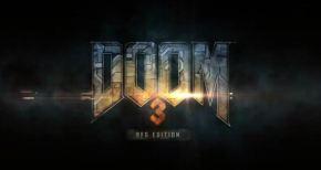 doom3_bfg_title.jpg