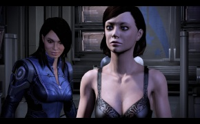 femshep-bra-ashley-romance-1.jpg