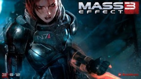 femshep-mass-effect-3-wallpaper.jpg