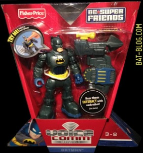 fisher-price-voice-comm-heroworld-batman-dc-super-friends-figure.jpg