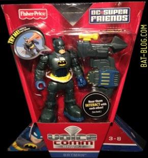 fisher-price-voice-comm-heroworld-batman-dc-super-friends-figure.jpg