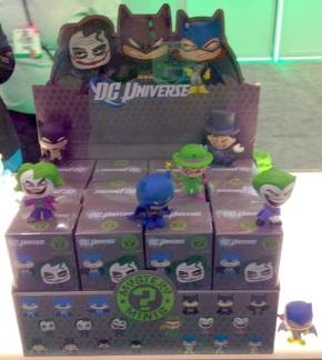 funko-dc-universe-batman-mystery-minis.jpg