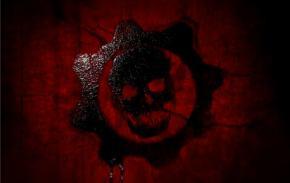 gears-war-logo.jpg