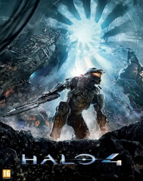 halo_4_box_art_chief.jpg