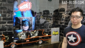 ivan-hot-toys-1966-batmobile-vehicle-batman-car.jpg