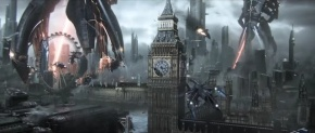 london+skyline+mass+effect+3+screen+shot.jpg
