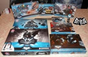 Marcio-TDKR-Brazilian-batman-toys-games-Brazil-1.jpg
