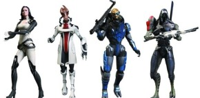 mass-effect-action-figures-1.jpg