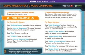 Mass-Effect-Kinect-Voice-Commands.jpg