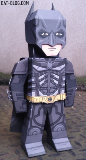 paper-toy-batman-dark-knight-rises-1.jpg