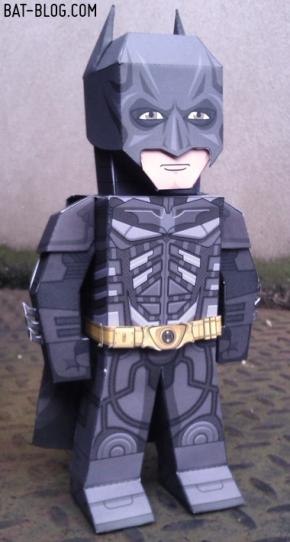paper-toy-batman-dark-knight-rises-1.jpg