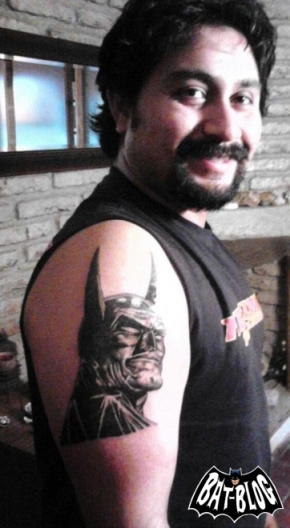 ruben-batman-tattoo-art.jpg