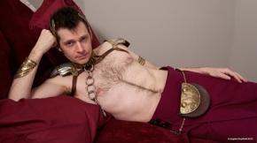 slave-leo-costume-by-ryan-of-mad-art-lab.jpg