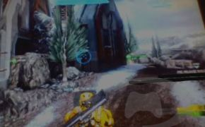 yellow-spartan-halo4-leak.jpg