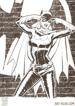Cliff+Chiang+Batgirl+Batusi.jpg