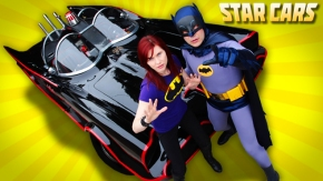 star-cars-1966-Batmobile-batman-car.jpg