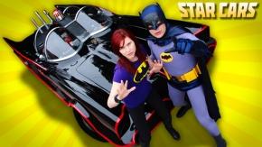 star-cars-1966-Batmobile-batman-car.jpg