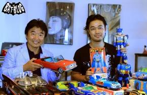 yuji-vintage-1960s-batman-tin-toys-robot.jpg