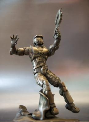 15274-master-chief-bronze-sculpture