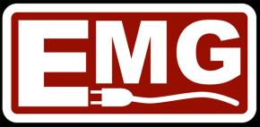 1d481-civ-emg-logo1