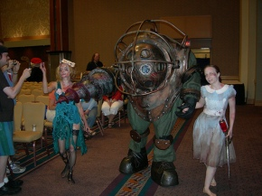 4152e-bioshock-costume-play-daddy