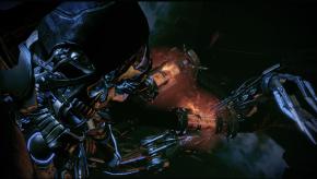 5efc1-human-reaper-mass-effect