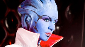 62ed8-aria-2btloak-mass-effect-cosplay