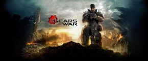 7668d-gears-of-war-3-marcus-wallpaper