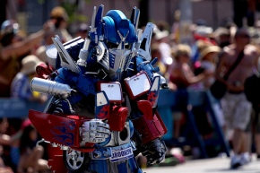 866d3-optimus-prime-autobot-costume