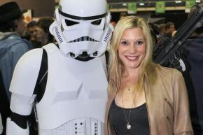 cfd76-kateesackhoff-sexy-storm-trooper-expo