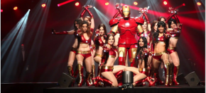 daae9-ironman-sexy-dancer-girls