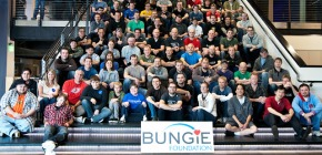 eb1ea-bungie-employees-foundation