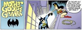 001e6-mother-goose-grimm-batman-wonder-woman