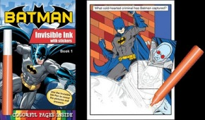 039eb-invisible-ink-book-batman-1
