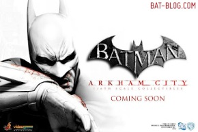 06eaf-hot-toys-batman-arkham-city-video-game-figures-1