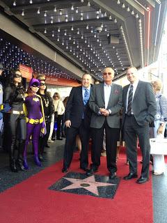 0eee4-adam-west-star-hollywood-walk-of-fame-1