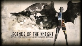 10e48-legends-of-the-knight-batman-film