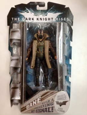 19b04-bane-batman-movie-master-action-figure