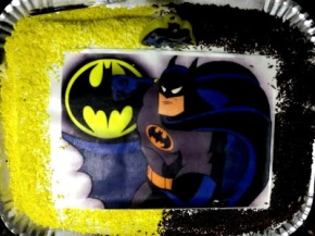 242da-vasco-batman-birthday-cake-1