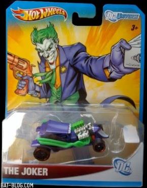 2d851-new-2012-joker-hot-wheels-car