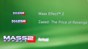 393d0-mass-effect-the-arrival-leak-ps3