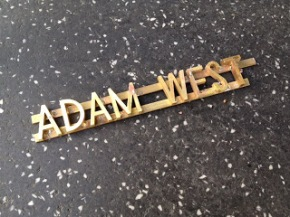 567e2-adam-west-hollywood-walk-of-fame-star-1