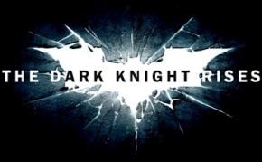 8c2d8-logo-dark-knight-rises-batman-movie