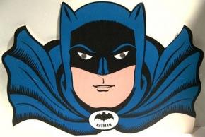 a0195-1966-batman-menu