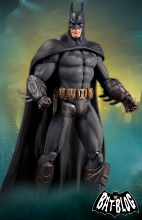 ce426-arkham-city-batman-action-figure-1