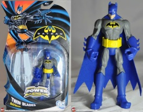 d19ed-new-mattel-batman-action-figure