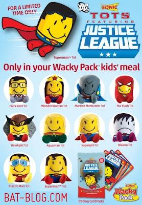 d6562-sonic-tots-dc-comics-superhero-justice-league