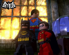 d6a14-lego-batman-2-dc-super-heroes-video-game-superman-robin