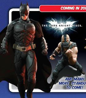 eed0f-the-dark-knight-rises-batman-bane-standee